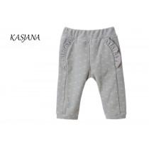 Dievčenské nohavice Kasjana